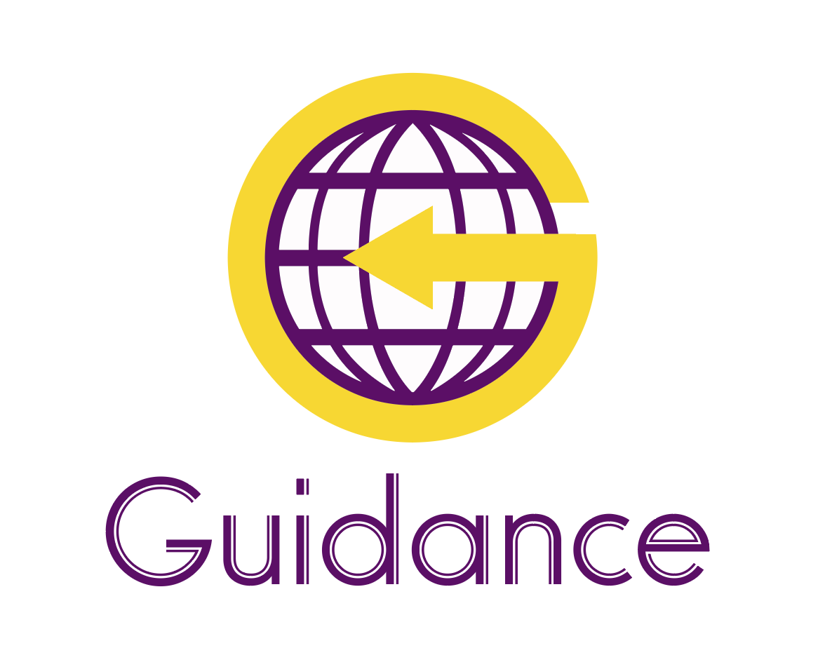 GUIDANCE International